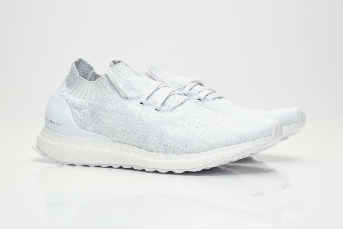 10 mejores mejores adidas Ultra | BOOST Uncaged Colorways (2018 10 | Calzado b47b04a - grind.website