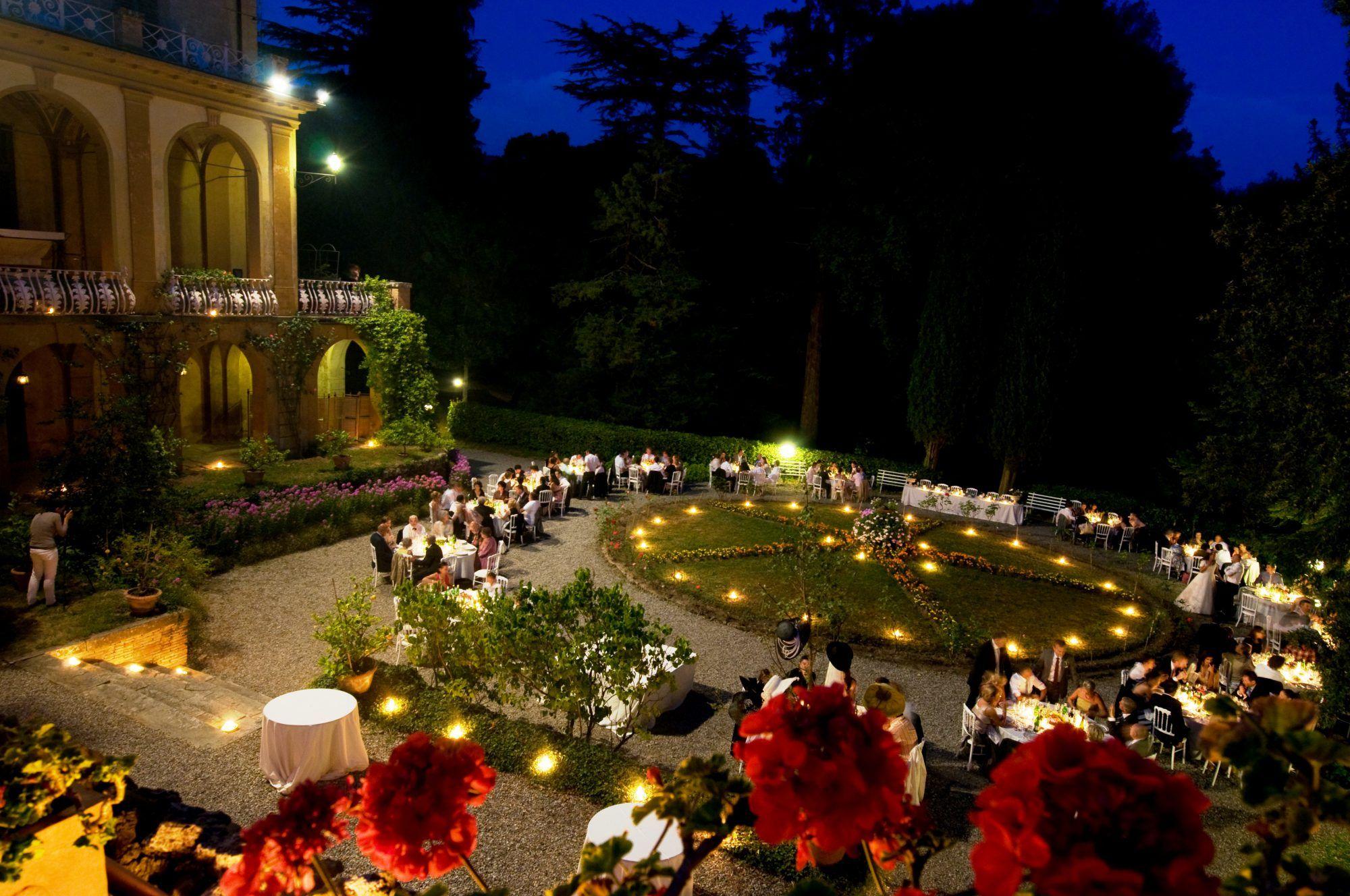 Location Matrimonio Country Chic Veneto : Villa di striano location per matrimoni pinterest villas