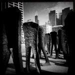 Public-Art-Chicago-2012-soozed