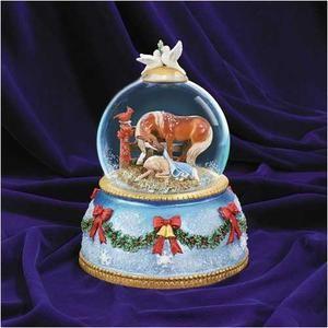 http://photos.foter.com/a175/breyer-horses-2006-silent-night-musical-snow-globe-1745203_300x300.jpg