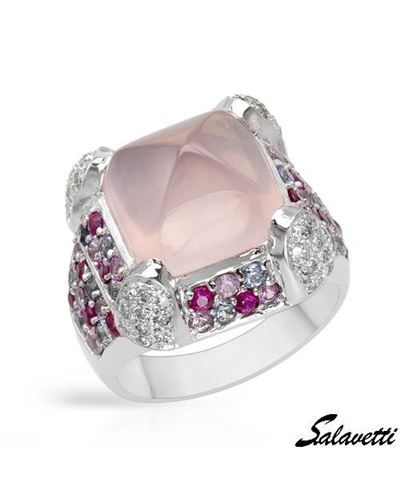 Salavetti Ring for $1,679 at Modnique. Start shopping now and save 81%. Flexible return policy, 24/7 client support, authenticity guaranteed