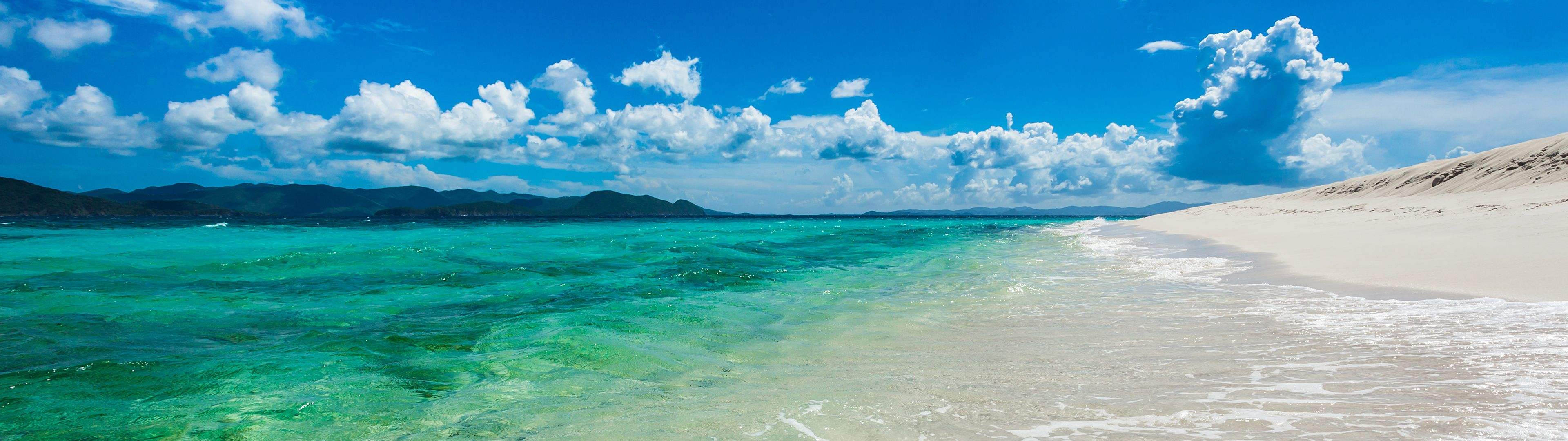 Hd wallpaper beach - Find This Pin And More On Hd Wallpapers By Receptynakazhdyjden