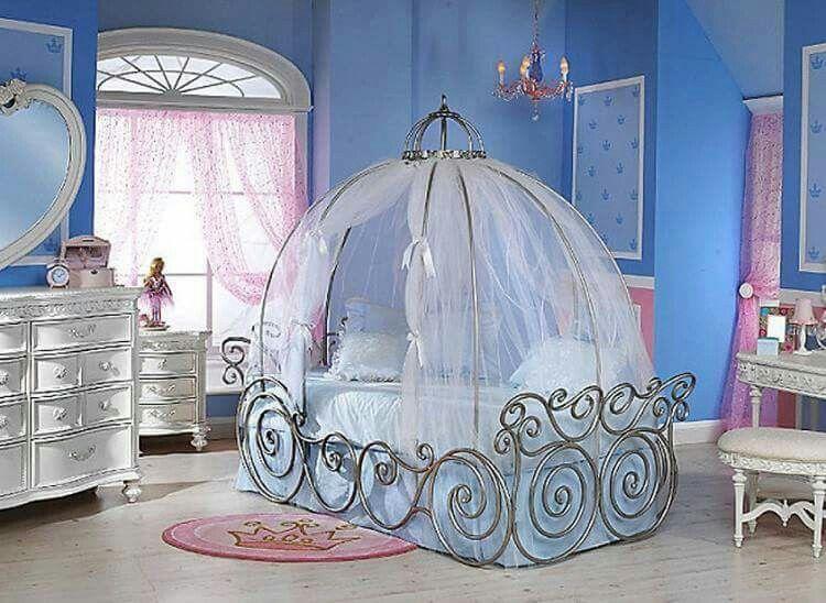 Chambre Princesse Cendrillon Selbermachen, Kleine Prinzessin, Wohnen,  Bilder, Kinderzimmer Ideen, Disney