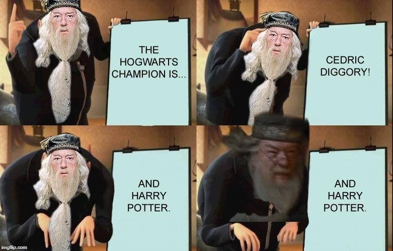 Credit to rharry potter on reddit harry potter