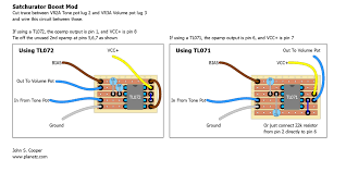image result for op amp clean boost schematic circuits pinterest rh pinterest com Basic Electrical Wiring Diagrams Basic Electrical Wiring Diagrams