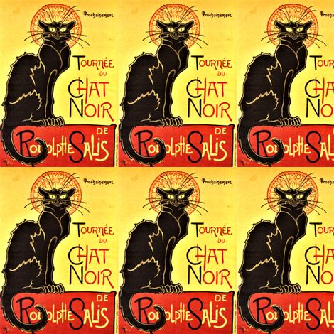 Le Chat Noir Vintage Poster Steinlen Shower Curt By Vivianallen Cafepress Black Cat Art Le Chat Noir Vintage Posters