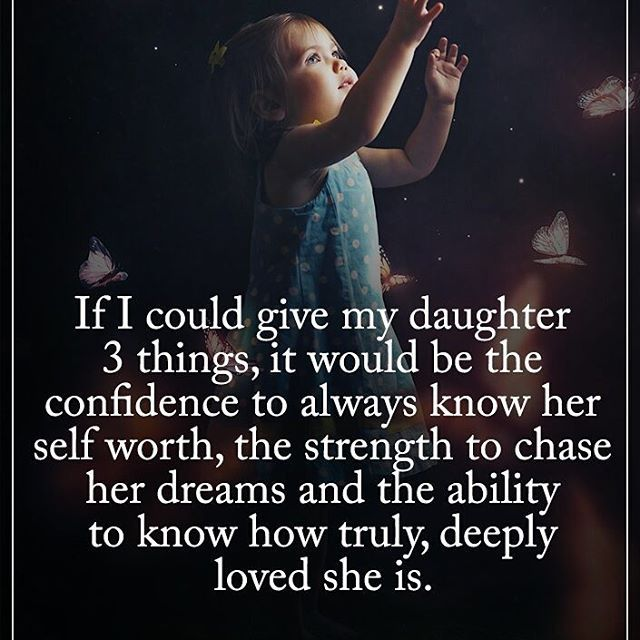 Pin by Sydni Nelson on Becoming a Queen | Mother daughter quotes