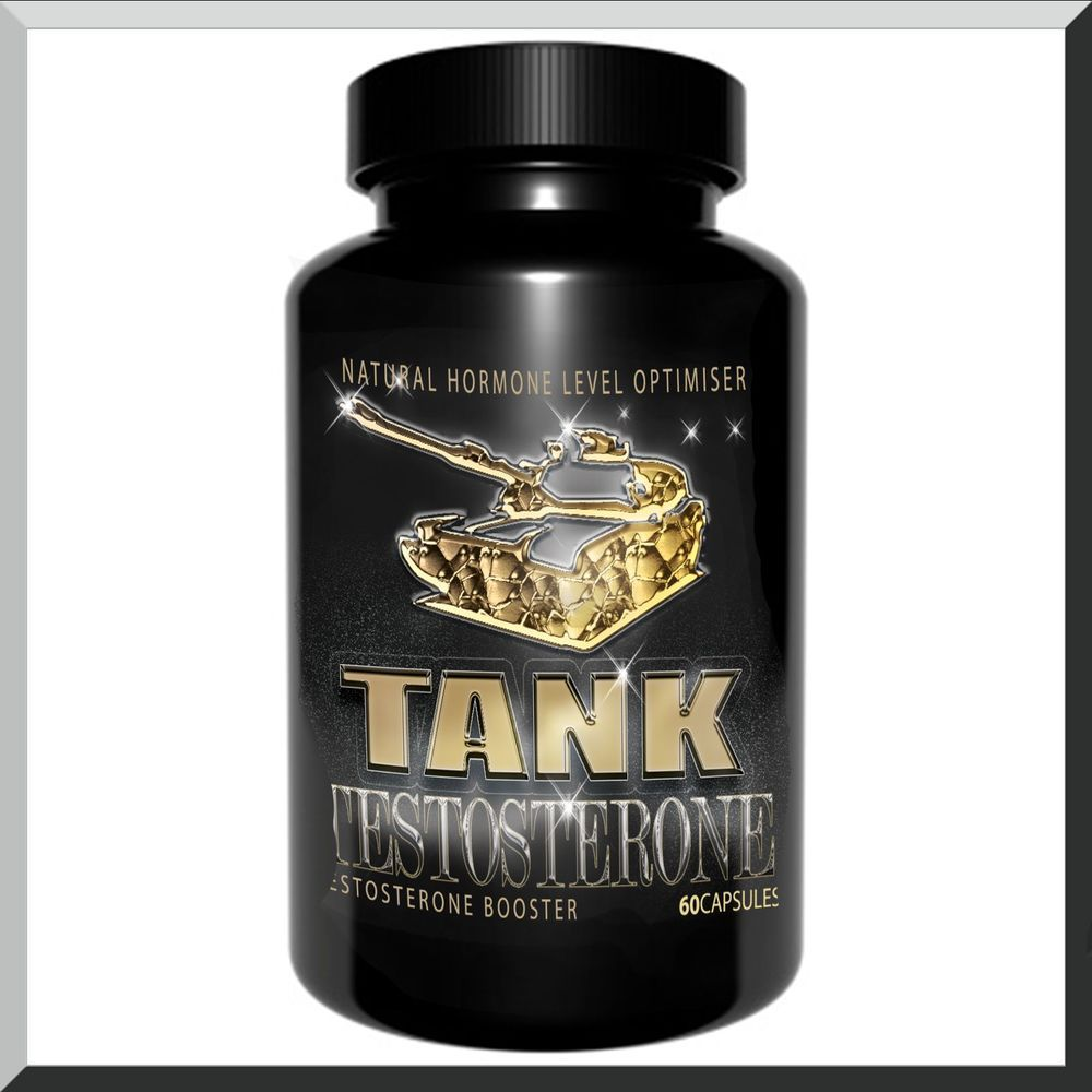 Pin on TANK TESTOSTERONE BOOSTER - ACE OF AESTHETICS - TANK TEST BOOSTER - BODYBUILDING #