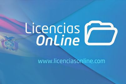 LOL tiene un enfoque especial para sus soluciones en Bolivia y tenemos todos los detalles en esta bonita mañana, http://bit.ly/1mTMt9q