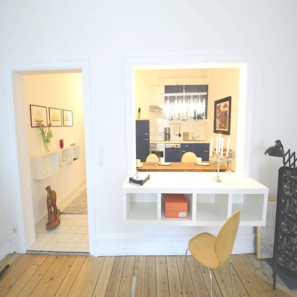 bildergebnis f r offene k che durchreiche durchreiche k che offene k che und wohnzimmer. Black Bedroom Furniture Sets. Home Design Ideas