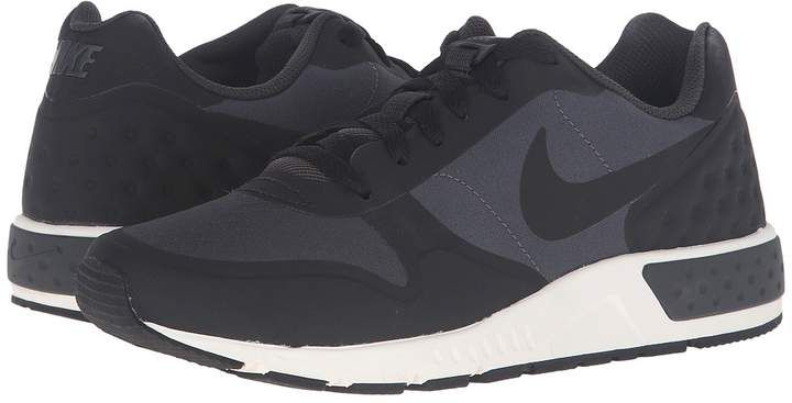 best supplier watch the best Nike Nightgazer LW Men's Lace up casual Shoes | Nike, Casual shoes ...