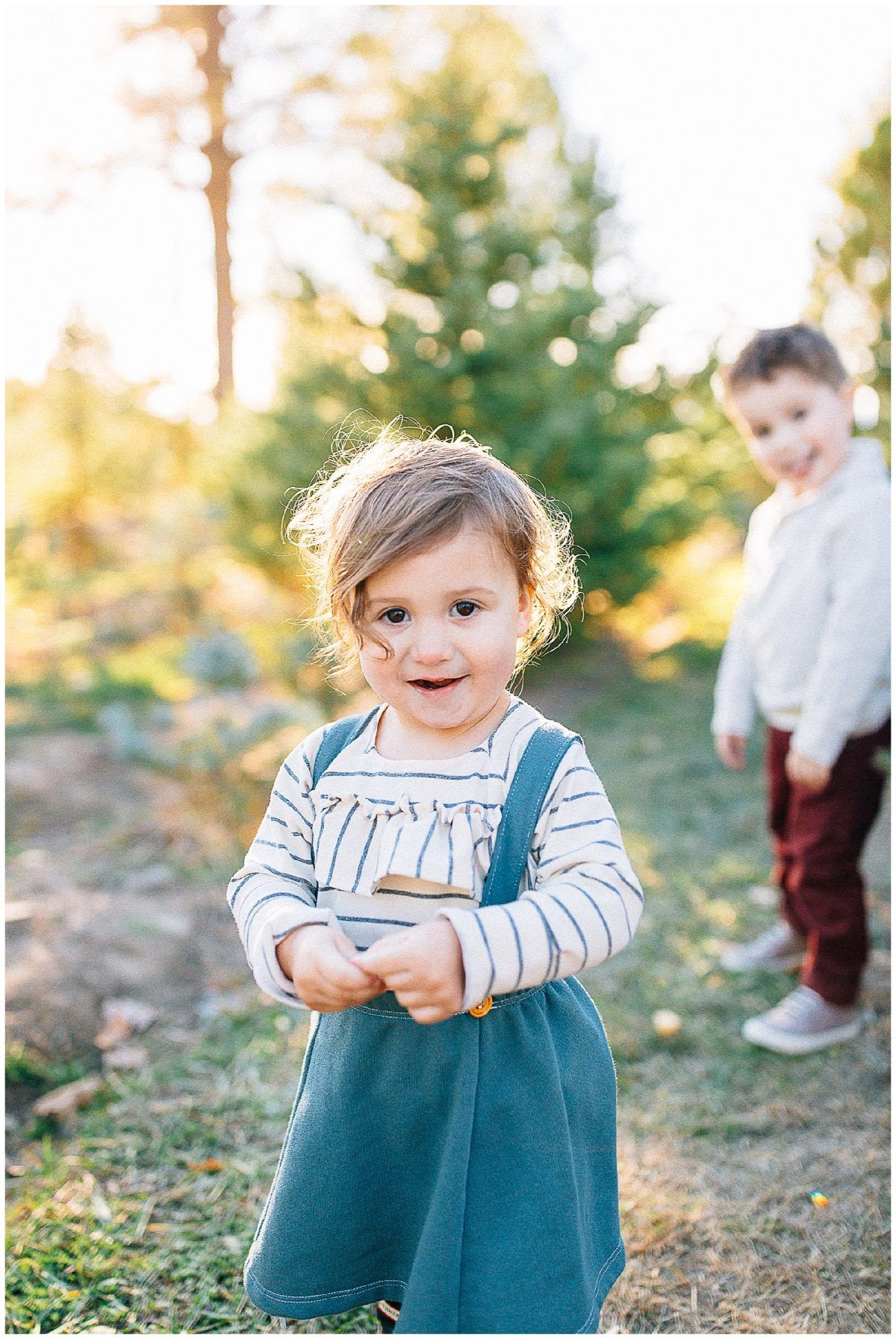 Baird Tree Farm Pictures Utah Family Photographer Truly Photography Tree Farm Pictures Elegant Christmas Trees Christmas Tree Farm