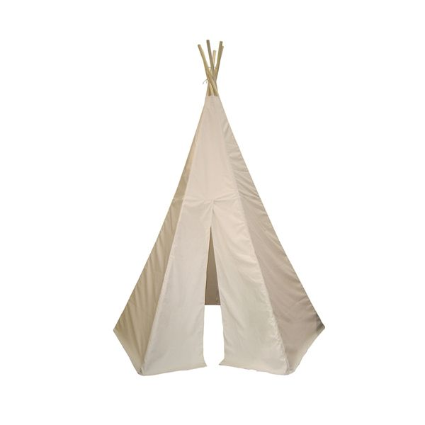 $189.50 g7.5 ft plains teepee