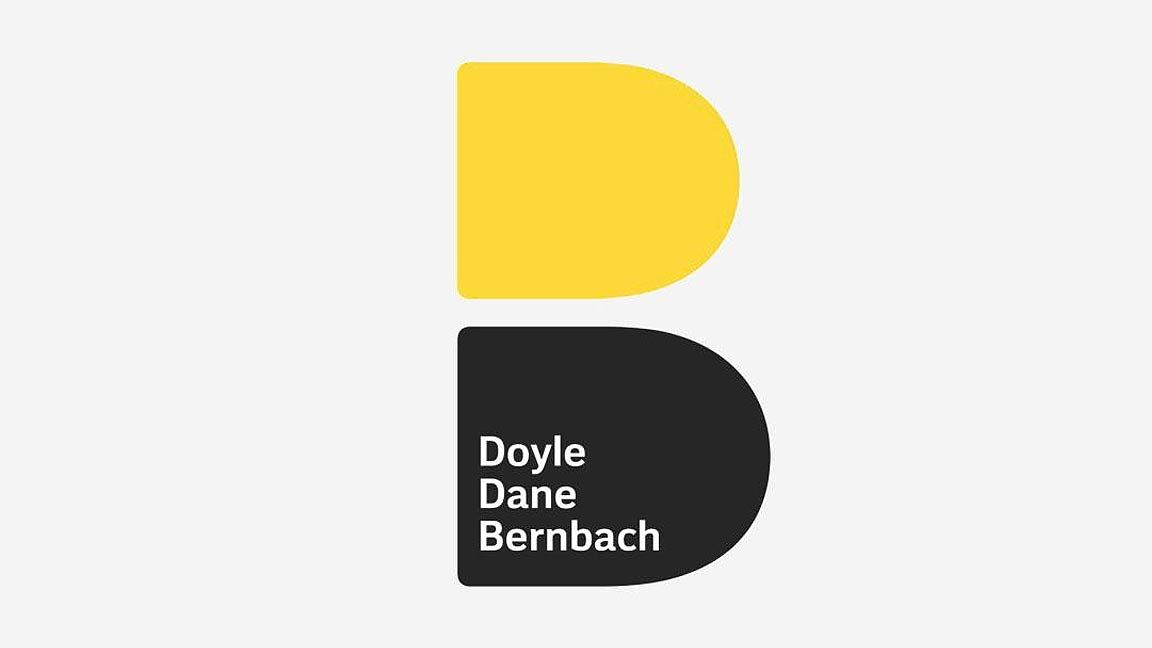 Ddb Has Introduced A New Visual Identity That Captures The Essence