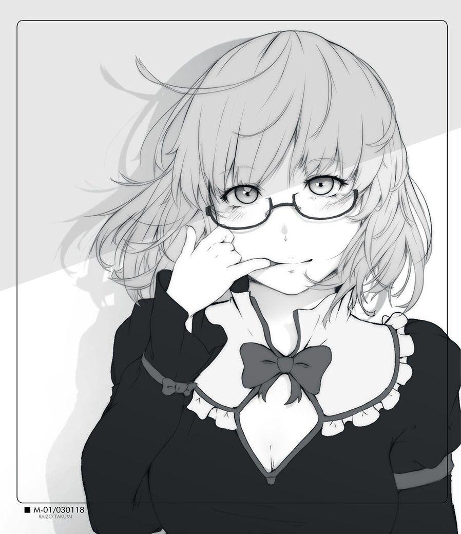 Raizo Takumi - Anime Manga Drawing Drawings Illustration ...