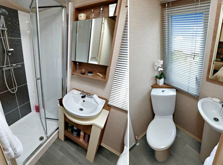 caravan house interior - Google Search | Containers | Pinterest ...
