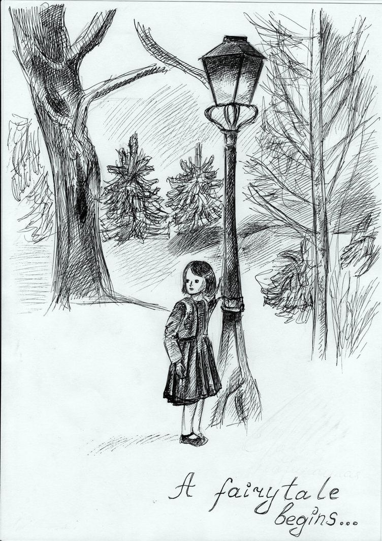 the chronicles of narnia drawing chronicles of narnia
