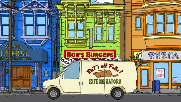 bobs burger stream deutsch