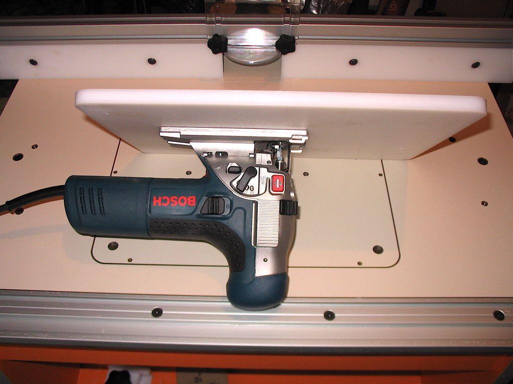 10993d1202317817-mounting-bosch-jigsaw-router-baseplate-finished-jigsaw1.jpg (1023×766)