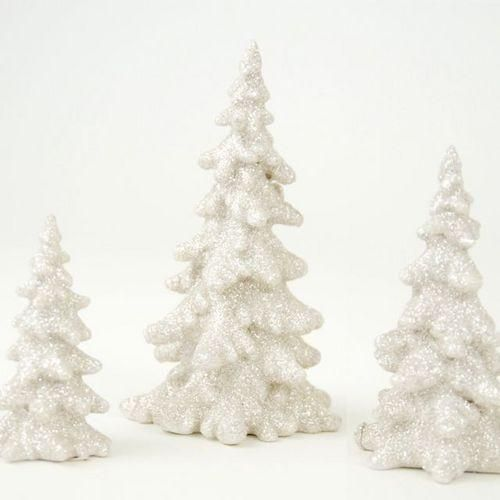 Champagne Glitter Trees Champagne, Holidays and Christmas ornament