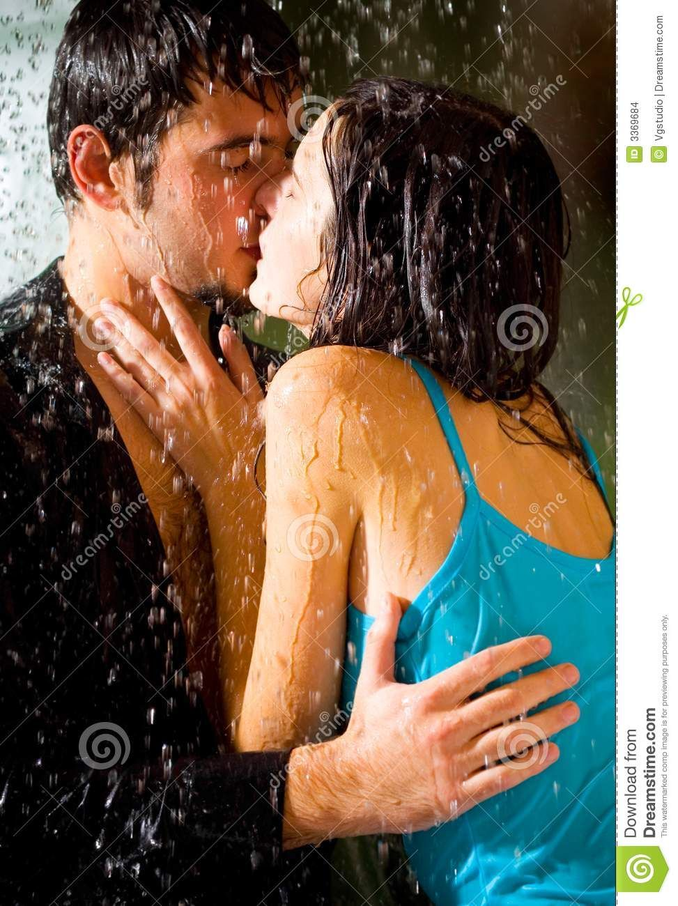 bading ang dating besplatno preuzimanje