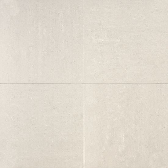 Modern Grey Matte Porcelain Tile 12x24 White Tile Texture Honed Marble Tiles Flooring