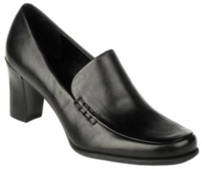 e4632df3c5e  Franco Sarto  Shoes  Franco  Sarto  Nolan  Loafers  Women s