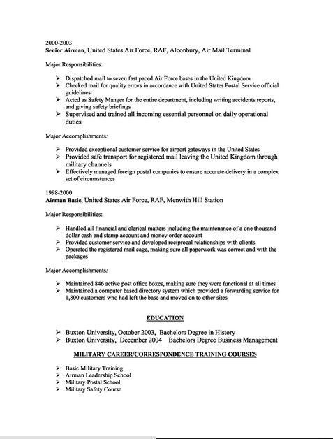 Resume Computer Skills List Resume Computer Skills Pinterest - accomplishments examples for resume