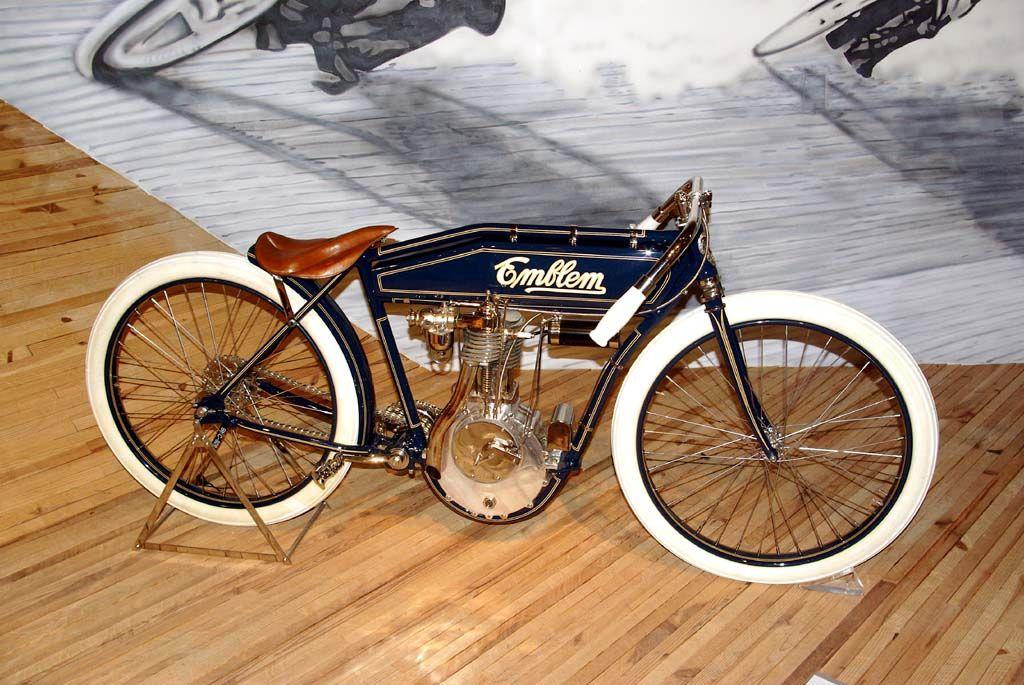 1912 Yale Motorcycle 1912 Yale Motorcycle Bing Images Motorcycle American Motorcycles Old Bikes
