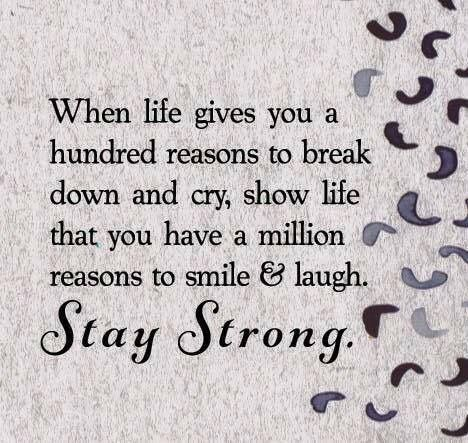 Pin By Jackie Daley On Positive Pinterest Quotes Inspirational