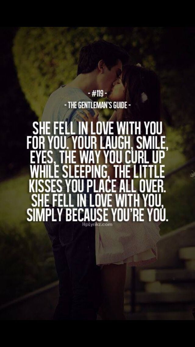 Cute Relationship Quotes Quotes Pinterest Love Quotes