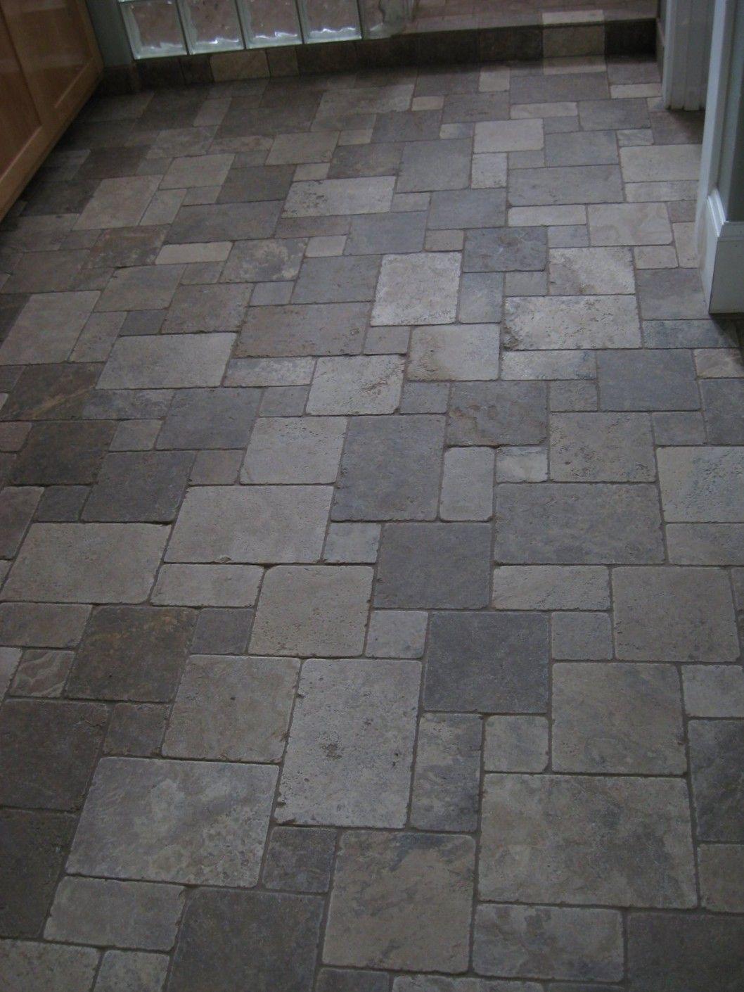 Decoration Stone Floor Tile Patterns Discount Tile Natural Stone Beauteous Kitchen Floor Tile Design Patterns Inspiration