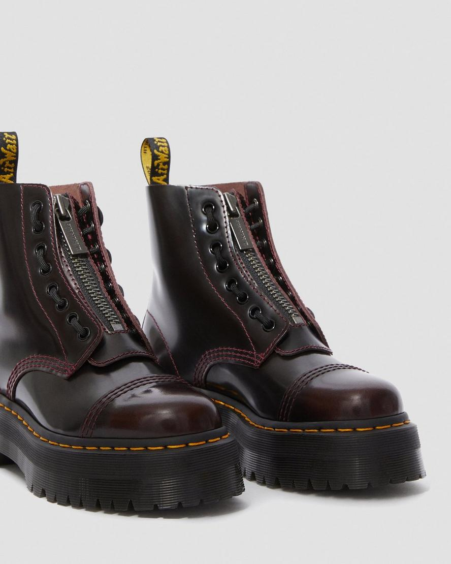 Men's Boots, Shoes & Sandals | Dr. Martens Official