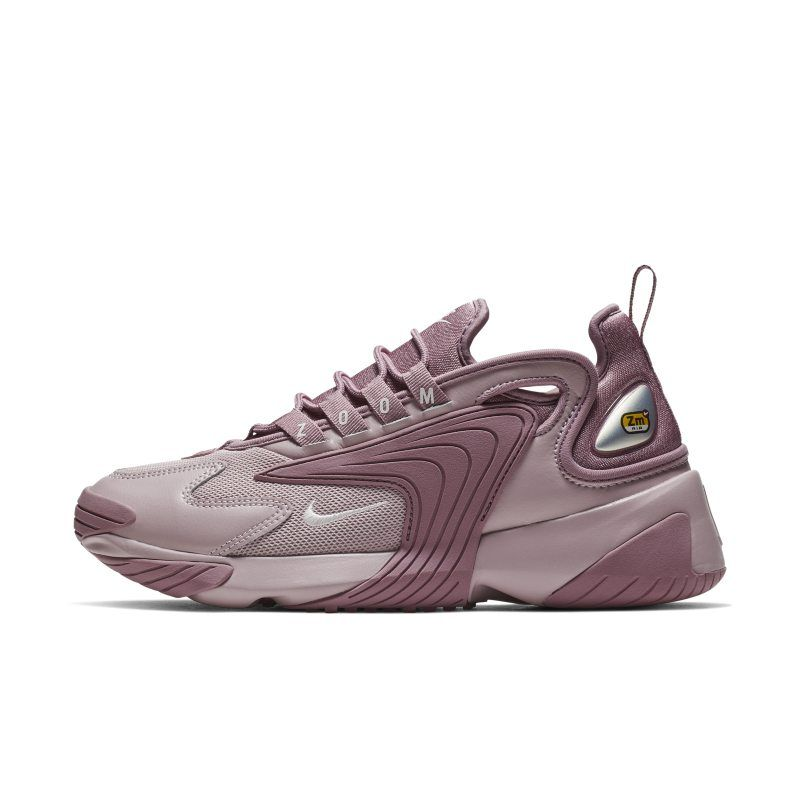 save off 31067 e1ec0 Nike Zoom 2K Women s Shoe - Purple