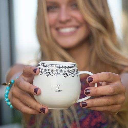 #Coffee #Critter #Cute #fitness #Fun #gleitscheiben #langhantel fitness #Coffee #Critter #Cute #fitn...