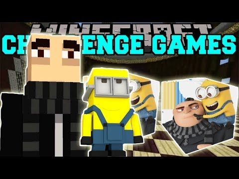 Youtube Roblox Pat And Jen Lucky Block Popularmmos Pat And Jen Minecraft Zombies Challenge Games Lucky Block Mod Modded Mini Game Youtube Challenge Games Youtube Mini Games