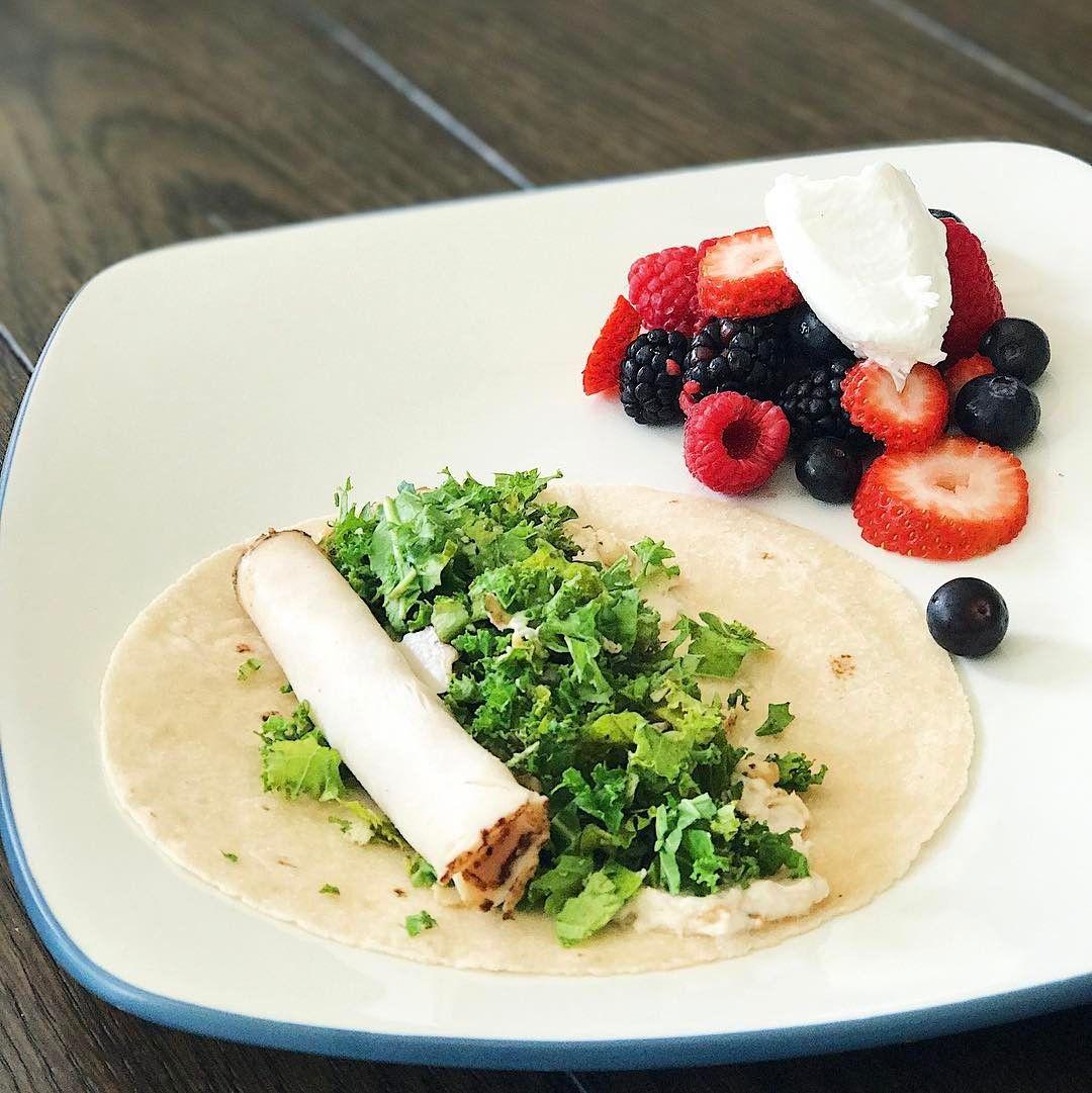 recipe: hummus mixed with greek yogurt [11]