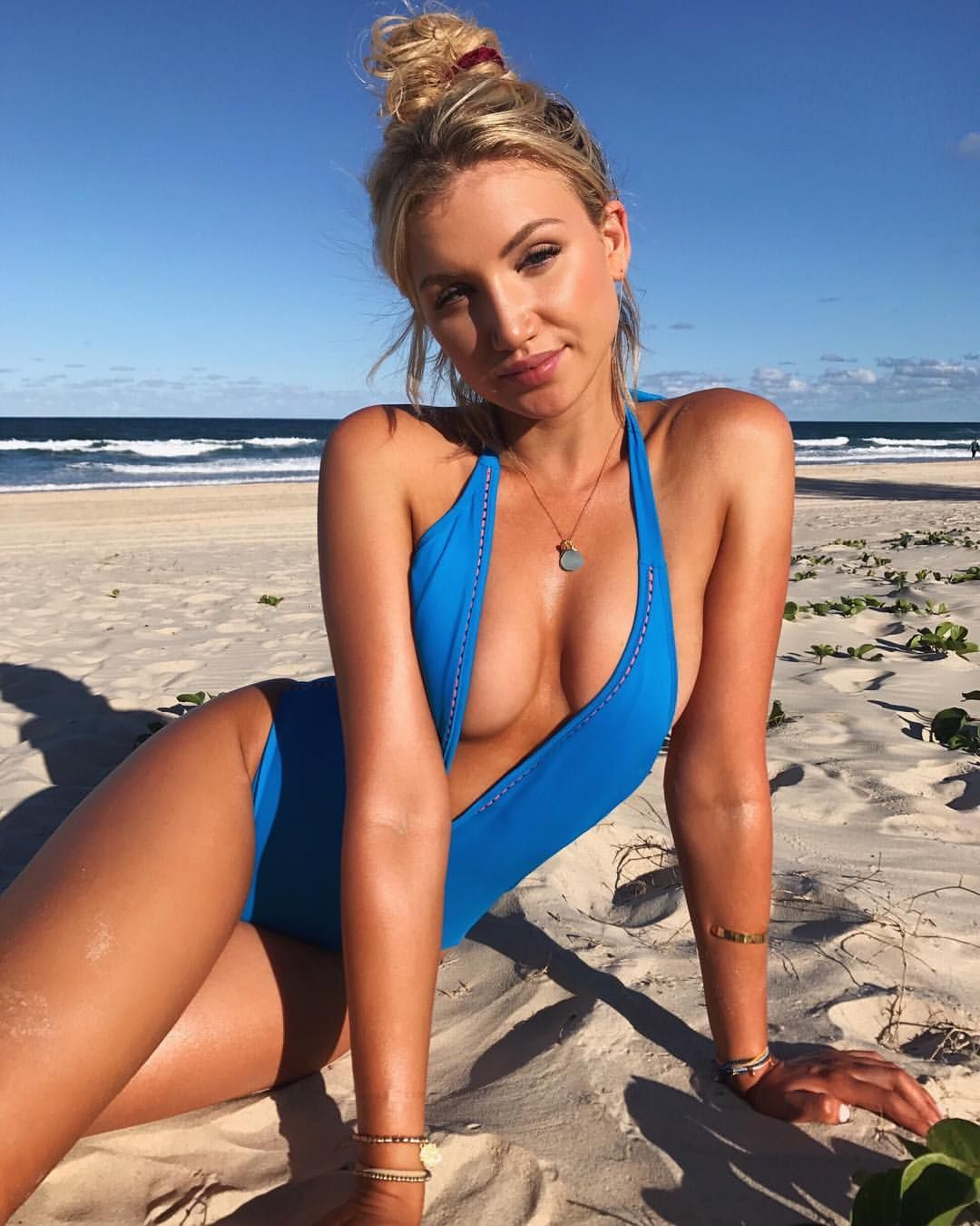 Young Gabby Epstein naked (32 foto and video), Pussy, Bikini, Selfie, butt 2018