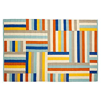 8 X 10 Sequence Rug Slift Lounge Pinterest Room And Bedrooms