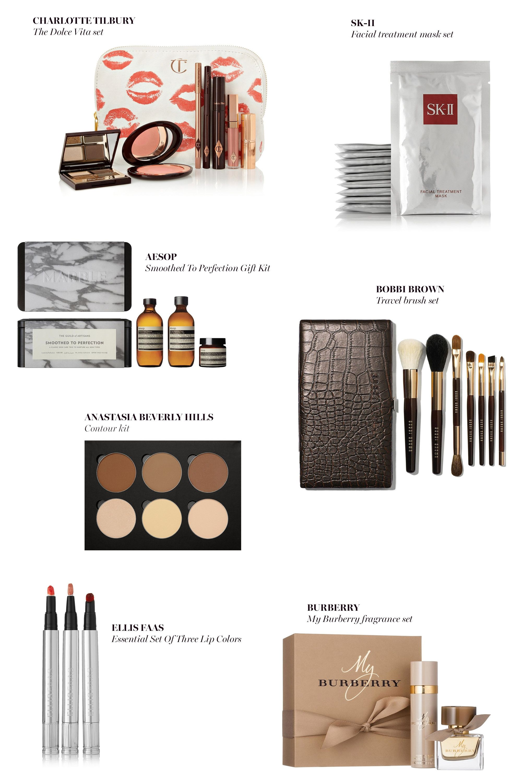 Home Harper and Harley Beauty kit, Beauty, Bobbi brown