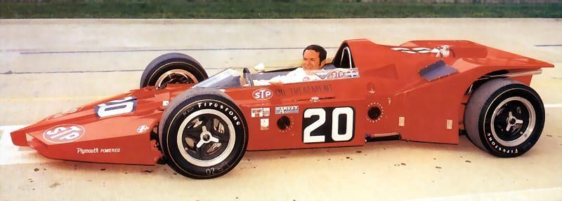 Since I Can Finally Log In To The Forum I Need Some Info I Came Across The Photo And I Cannot Find Any Info Or Oth Indy Car Racing Indy Cars