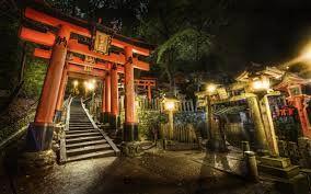 Kyoto - Google Search