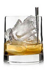 Godmother koktél recept képpel - Ital Club ital áruház