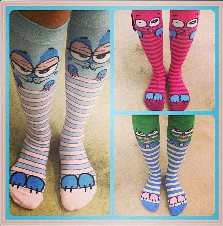 moosh walks musthaveit knee socks 3 pinterest knee