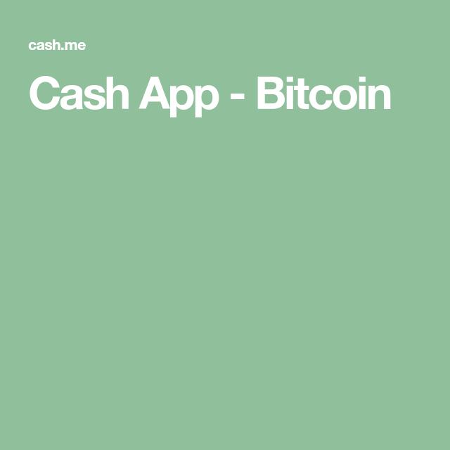 Cash App Bitcoin Bitcoin, Blockchain cryptocurrency, App