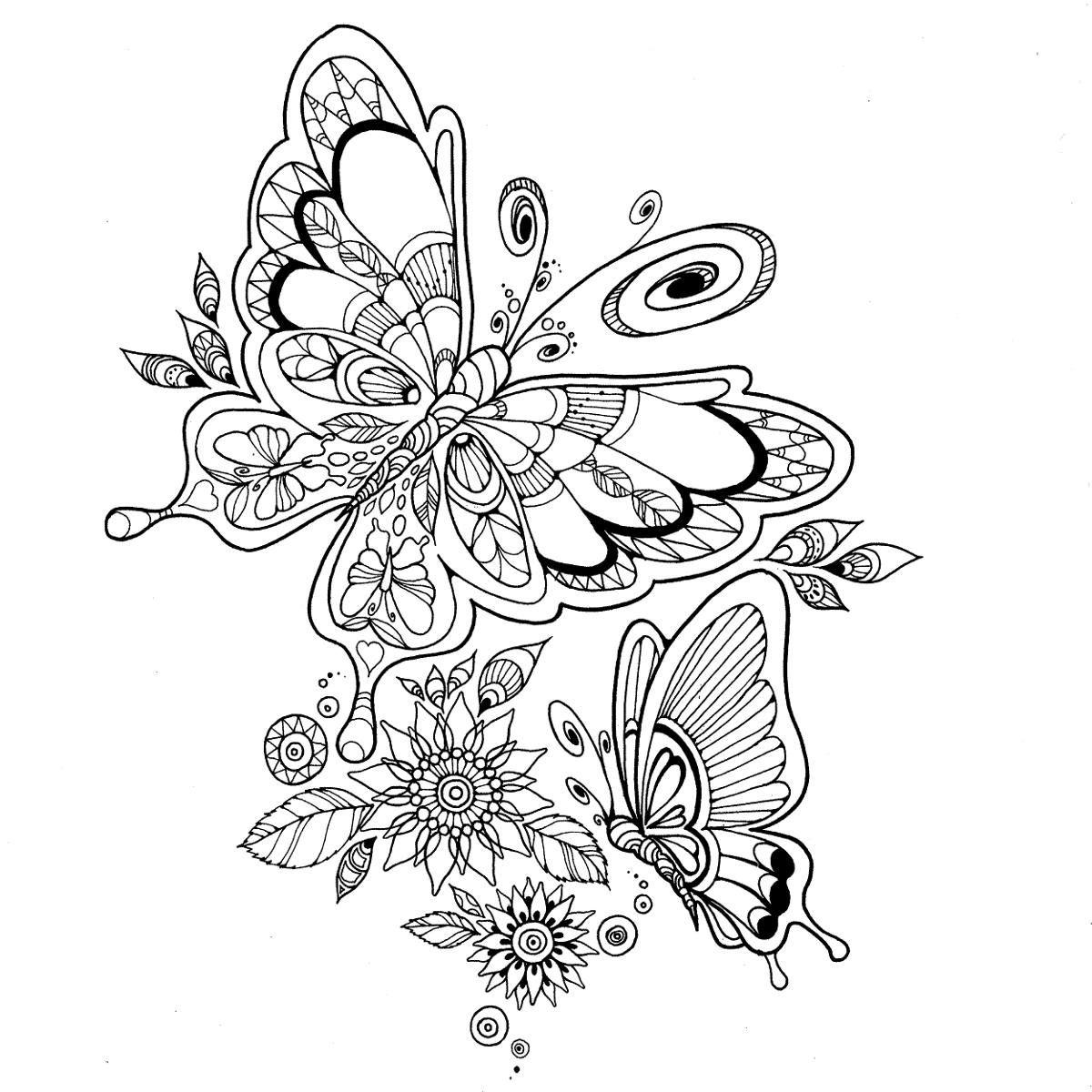Mandalas: Dibujos Para Colorear - $ 3.000 en Mercado Libre | Para ...