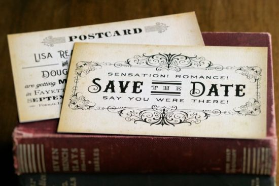 Vintage hankie do it yourself save the date invitations wedding vintage hankie do it yourself save the date invitations solutioingenieria Images