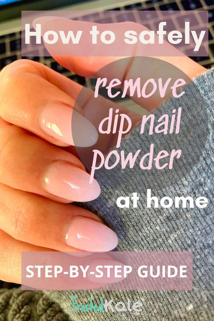 38e95f240b9c0b9b65ecbabc20af4d65 - How Much Does It Cost To Get Dipped Nails