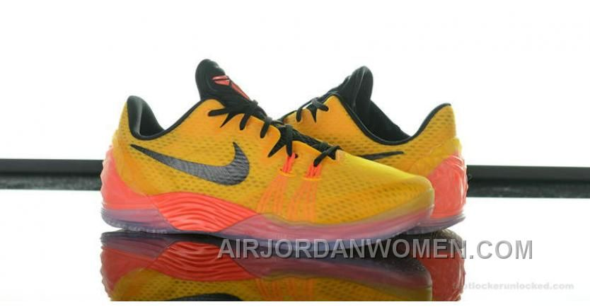 6960f2d64870 Buy Discount Cheap Nike Zoom Kobe Venomenon 5 University Gold New Style  from Reliable Discount Cheap Nike Zoom Kobe Venomenon 5 University Gold New  Style ...