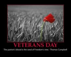 Veterans Day Quotes Veteransdayposterbeautifularmistice Day  Veterans Day .